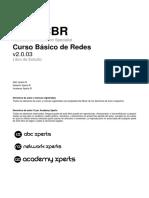 NAS-CBR_v2.0.03