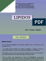 lipidos-120305202613-phpapp01