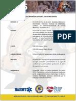 Curso-PHTLS..pdf