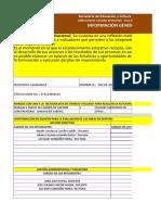 CAJAMARCA-I.E.PAN DE AZUCAR.xlsx