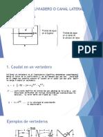 Clase_3_4_5.pdf