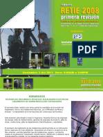 seminario_retie_carl ross revisado 97.ppt