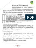 cuestionario caef.pdf