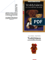 Yvonne Thalheim & Harald Nadolny - Teddybären.pdf