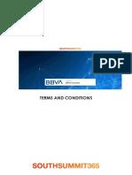 SS365+BBVA_Terms & Conditions vf.pdf