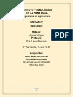 BIOFUMIGACIÓN.docx