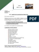 propuesta de alquiler de vehiculos y amb kaiser.docx