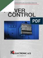 IC_Electronic_Kataloog.pdf