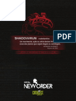 SHADOWRUN-BR-LIVRO.pdf