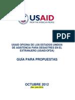 ofda_guidelines_spanish.pdf