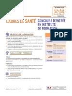22066DIX19-N.pdf