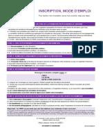 22066DIX19-I.pdf