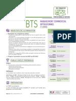 22961DIX19-O.pdf