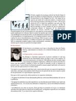Evolución BIOLOGIA.docx