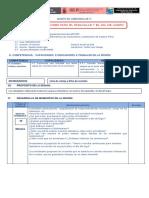 S.PRODUCC.INVITACIONES.docx