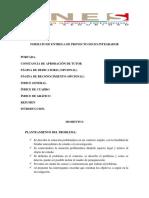 FORMATO_DE_ENTREGA_DE_PROYECTO_SOCIO_INTEGRADOR.docx