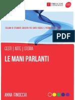 Le-mani-parlanti.compressed.pdf