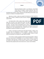 Fichamento_do_Sofista_de_Platao.pdf