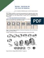 COLO DO MANCAL (Recuperação Automática).pdf