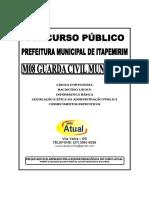 APOSTILA G MUNICIPAL.pdf