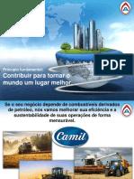 Linha_Agro_Camil.pdf