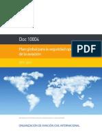 10004_es Global Aviation Safety Plan.pdf