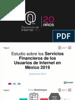Estudio+sobre+los+Servicios+Financieros+de+los+Usuarios+de+Internet+en+Me_xico+2019+versio_n+pu_blica.pdf