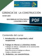 Seguridad en construcciones 5-18.pdf