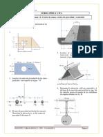 SEMANA 7_ HOJA DE TRABAJO- FISICA 1- WA-MOENTO INERCIA ANGULAR (1).pdf