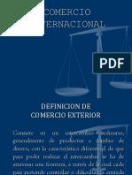 COMERCIO INTERNACIONAL.ppt