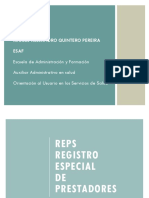 Presentación_REPS.pdf