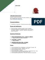 CURRICULUM-JL-4-5 (2).docx