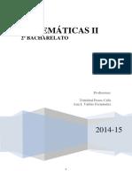Apuntes Mates Guay.pdf