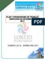 plan de trabajo informatica 2019.pdf