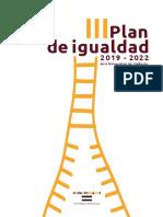 7. IIIPlan Unversidad de valencia.pdf