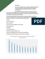 EL NEOLIBERALISMO EN GUATEMALA.docx