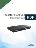 Yeastar_S100_Installation_Guide_en.pdf