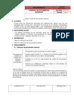 MODULO 4 CDE.doc