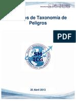 ejemplos_de_taxonomia_de_peligros.pdf