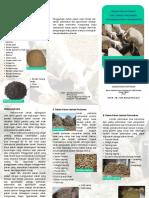 BAHAN-PAKAN-TERNAK.pdf