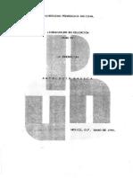LE 94. ANTOLOGÍA BÁSICA 1. LA INNOVACION.pdf