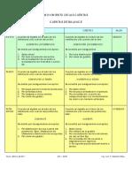 CLASIFICACION DE LAS CUENTAS.pdf