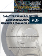 989a6c15de269ba834825029f673ac225da2.pdf