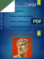 01estructura_atomicaI (1).ppt