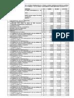 APUs LOTE 1.pdf