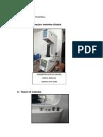 LABORATORIO materiales.docx