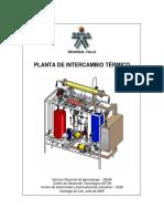 Manual Pit 500 Intercambios Termicos (2)