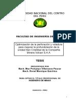 tesis-perforacion-y-voladura.pdf