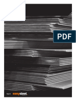 Plate_V06.03.1217_WEB.pdf