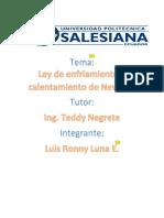 07_ANTEPROYECTO DE ECUACIONES DIFERENCIALES_rev01TN.pdf